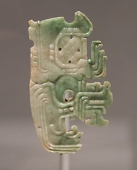 IMG_1808 (jaglazier) Tags: 2018 32518 600800 600ad800ad archaeologicalmuseum artmuseums crafts faces glyphs gods goldenkingdomsluxuryandlegacyintheancientamericas gravegoods guatemala guatemalacity headdresses hieroglyphics huunal jewelry march masks maya mayan mesoamerican metropolitanmuseum mexican mexico museonacionaldearqueologiayetnologia museums newyork peten precolumbian religion rituals semipreciousstones specialexhibits stoneworking usa archaeology art basrelief burialgoods copyright2018jamesaglazier funerary jadeite lowrelief ornaments relief sculpture writing unitedstates