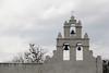 The Bells of San Juan Capistrano (RPahre) Tags: sanjuan sanjuancapistrano mission sanantoniomissions bells belltower church sanantonio sanantoniomissionsnationalhistoricalpark texas elcaminorealdelostejas elcaminoreal