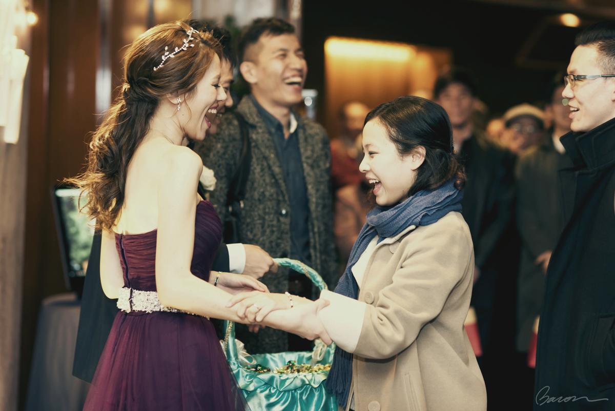 Color_318,一巧國際攝影團隊, 婚禮紀錄, 婚攝, 婚禮攝影, 婚攝培根,香格里拉台北遠東國際大飯店, 遠企