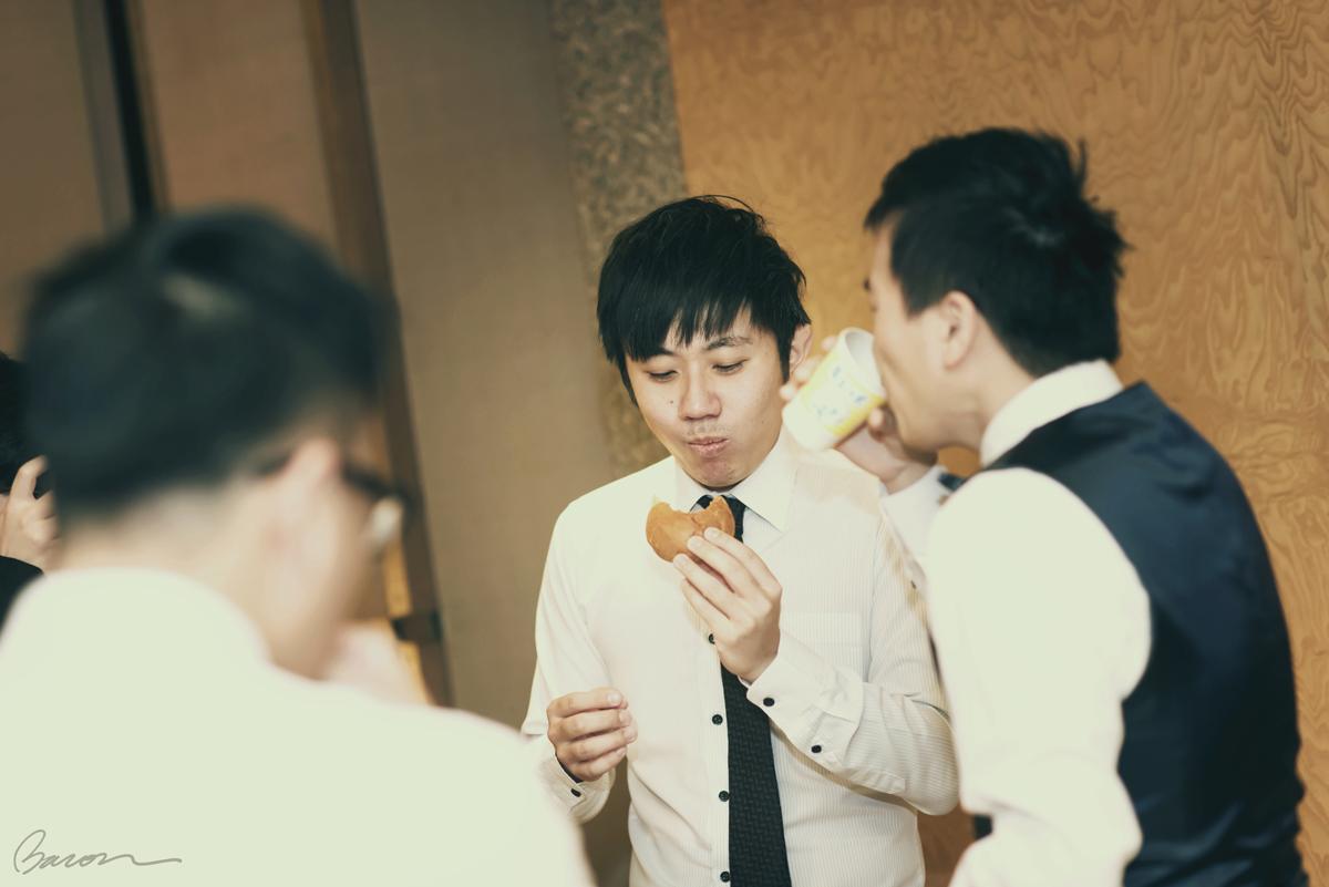 Color_043,一巧國際攝影團隊, 婚禮紀錄, 婚攝, 婚禮攝影, 婚攝培根,香格里拉台北遠東國際大飯店, 遠企