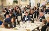 20180320Cianj0016Care-6663 (CIANJ) Tags: awards belleville business care network nj unitedstates usa