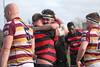 20183010-BlackheathVsFylde-Felix-8 (felixursell) Tags: blackheath eltham felixursell fylde nat1 rugby uk wellhall london sport action sportsphotography photographer rfu