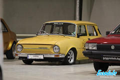 """Volkswagen Club Fest Sofia 2018 • <a style=""""font-size:0.8em;"""" href=""""http://www.flickr.com/photos/54523206@N03/40959799171/"""" target=""""_blank"""">View on Flickr</a>"""