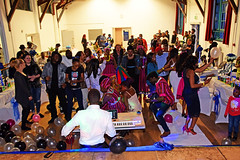 DSC_2724 (photographer695) Tags: namibia independence day 2018 celebration london celebrating 28 years namuk diaspora harmony companions namibian music by simon amuijika with african dancing