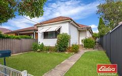 42 First Avenue, Berala NSW