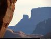 20160822_52 Corona Arch, Utah - foreground in focus (ratexla) Tags: ratexlasgreentortoisetrip2016 ratexlascanyonsofthewesttrip2016 greentortoise canyonsofthewest 22aug2016 2016 canonpowershotsx50hs utah usa theus unitedstates theunitedstates america northamerica nordamerika earth tellus photophotospicturepicturesimageimagesfotofotonbildbilder wanderlust travel travelling traveling journey vacation holiday semester resaresor ontheroad sommar summer beautiful nature landscape scenery scenic desert sandstone mountain mountains berg hike hiking vandra vandring orange arch arches coronaarch almostanything unlimitedphotos favorite