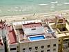Alicante Marzo 2018 (enemyke) Tags: alicantemarzo2018 alicantemaart2018 alicante vacaciones jan58 valenciana spain spanje españa sea zee mar meeuwen gaviotas seagulls