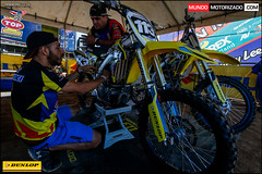 Motocross_1F_MM_AOR0003