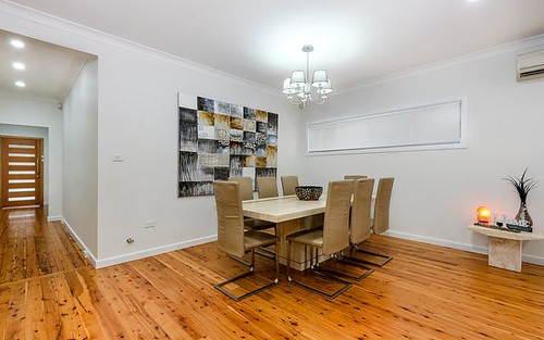 164 Arab Rd, Padstow NSW 2211