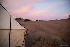 Bouygayouarne © Sophie Bigo - SBGD 2018-20 (SBGD_SophieBigo) Tags: photography artdirector freelance sophiebigo morocco maroc trip traveler travelphotography trek