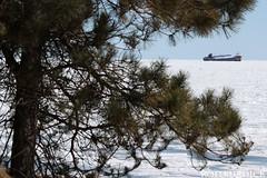 keb32418icePIs_rb (rburdick27) Tags: scenicmichigan marquette lakesuperior kayeebarker interlakesteamshipcompany pine puremichigan