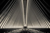 Oculus WTC (Vjhaphotography) Tags: oculus wtc pathstation newyork manhattan
