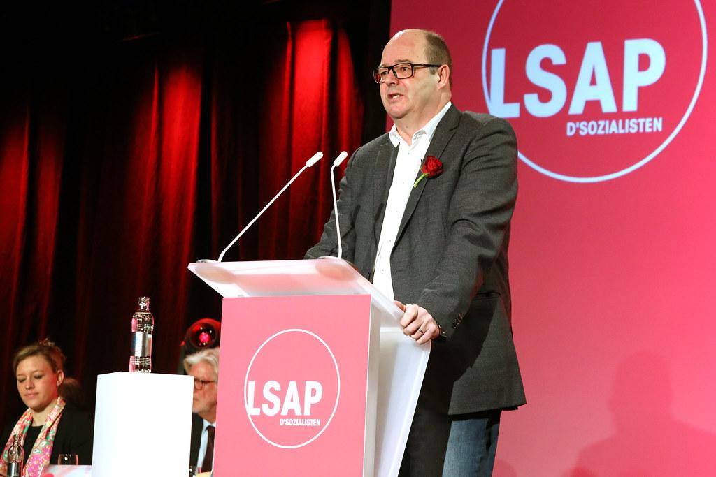 LSAP_Landeskongress_Strassen_2018__0178