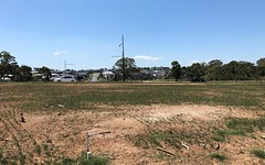 Lot 4441, Road No, 20, Campbelltown NSW