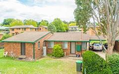 1-2 / 6 Wendo Street, Armidale NSW
