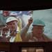 "President George W. Bush Foundation Check Presentation • <a style=""font-size:0.8em;"" href=""http://www.flickr.com/photos/76663698@N04/41057929012/"" target=""_blank"">View on Flickr</a>"