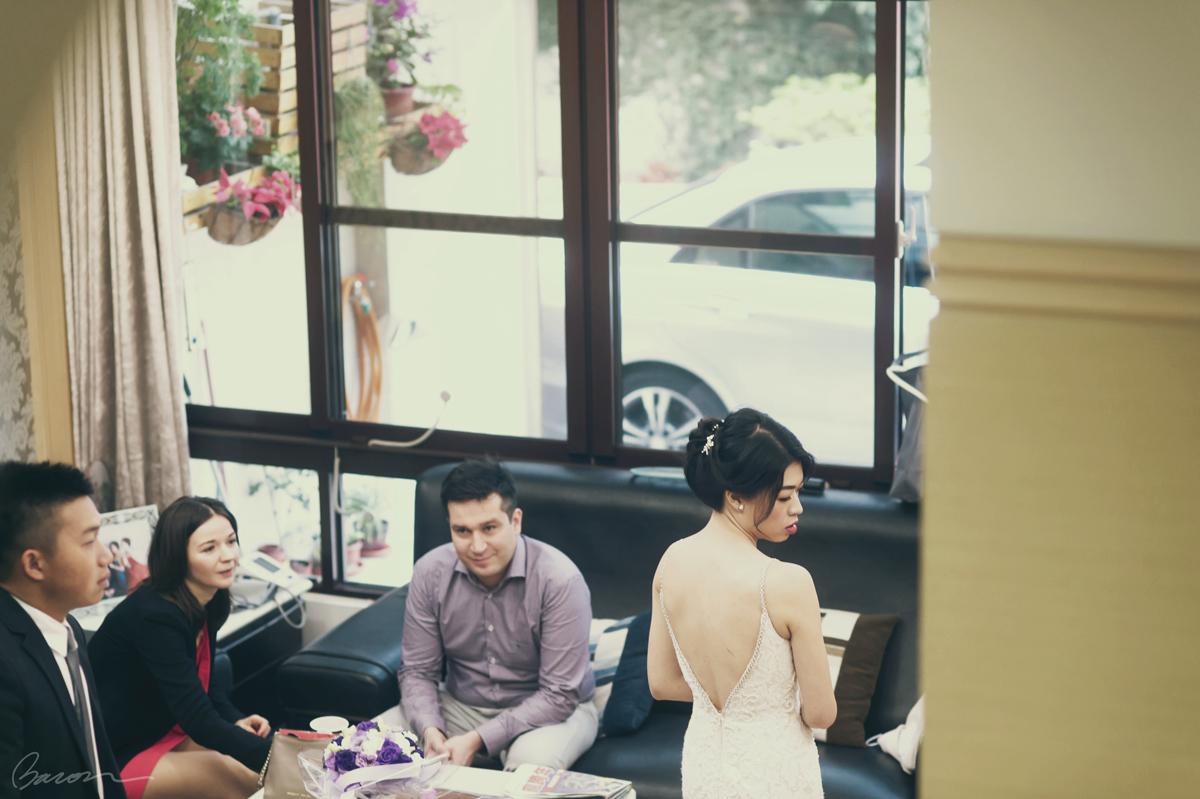 Color_018,BACON, 攝影服務說明, 婚禮紀錄, 婚攝, 婚禮攝影, 婚攝培根, 心之芳庭