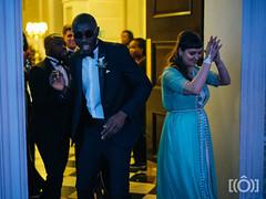 HindAndJayWeddingReception-10.jpg (jonneymendoza) Tags: hind newlyweds londonphotographer happiness happycouple jrichyphotography wedding chosenones marriage moroco couple