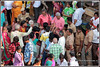 7744 - Arupathu Moovar Festival , Mylai 2018 (chandrasekaran a 49 lakhs views Thanks to all.) Tags: festivals india chennai mylapore culture traditions thirumurai panguni uthiram gnana sambandhar appar sundarar 63 nayanmars devotees arupabathu moovar festival travel அறுபத்துமூவர்திருவிழா பல்லக்கு canoneos6dmarkii tamronef28300mm recital panniruthirumurai கற்பகாம்பாள் கபாலீஸ்வரர் திருஞானசம்பந்தர்