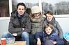 2018 Doornsche-IJsclub (Steenvoorde Leen - 7.5 ml views) Tags: 2018 doorn utrechtseheuvelrug schaatsbaan doornscheijsclub ijsbaan natuurijsbaan people ice iceskating schaatsen skating schittshuhlaufen eislaufen skate patinar schaatser skats skaters dutch holland zaterdag fun ijspret icefun icy winter glide gezin familie family boys