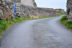DSC_8542 (seustace2003) Tags: gaillimh galway ierland ireland irlanda inis oírr aran islands gaeltacht