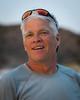 Baja California Smile! (Rainy Day Lover) Tags: baja espiritusanto experientiallearning kayaking john sunglasses goldenhour
