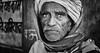 India (mokyphotography) Tags: india ritratto rajasthan ritratti reportage people portrait persone oldman man canon travel viso face village villaggio eyes occhi