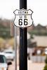 Arizona US 66 (Thomas Hawk) Tags: america arizona route66 usa unitedstates unitedstatesofamerica williams fav10