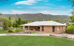 454 Lambs Valley Road, Lambs Valley NSW