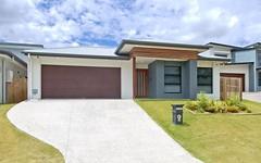 47 Dandalup Avenue, Ormeau Hills QLD