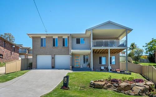 33 Wybalena Avenue, Koonawarra NSW