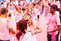 IMG_4516 (Indian Business Chamber in Hanoi (Incham Hanoi)) Tags: holi 2018 festivalofcolors incham
