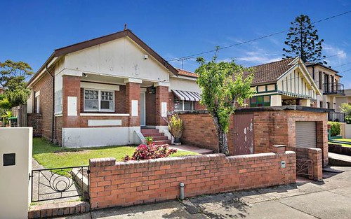 7 Scott St, Belfield NSW 2191