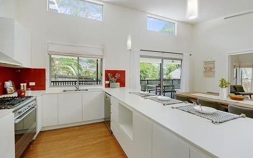 48A Dean Street, West Pennant Hills NSW
