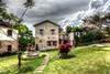 El Valle de Anton, Panama (Bernai Velarde-Light Seeker) Tags: elvalle anton panama central centro america rural town houses hotel