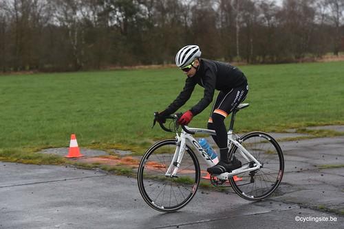 PK TT Antwerpen 2018 (4)