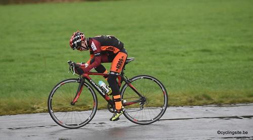 PK TT Antwerpen 2018 (11)