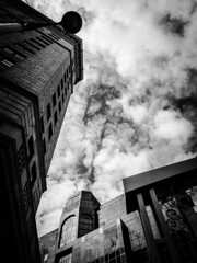 Cleveland (michaelwalker19) Tags: