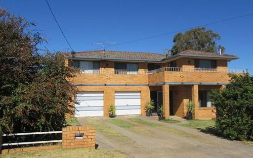 35 Heron Street, Glen Innes NSW