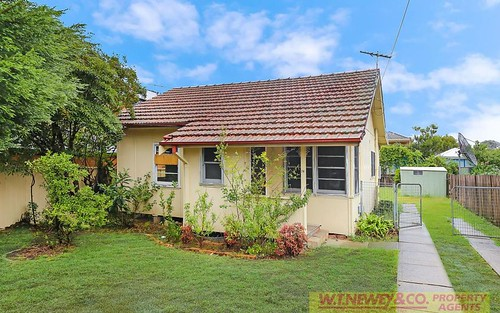 58 Juno Pde, Greenacre NSW 2190