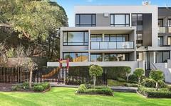4/260 Penshurst Street, Willoughby NSW