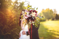 10.15.17 Gerry and Dave (Ryan S Burkett   RSB Photography) Tags: rsbphotography nikon d810 fixed focal dof bokeh prime natural light flare love wedding marriage bride groom portrait minimalist rustic theknot snapknot weddingwire wire blog beauty people maryland photoshop bridal beautifull nature warm sunset depth fiel