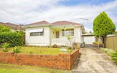 54 Denison Street, Villawood NSW