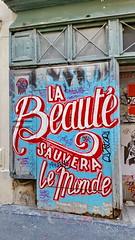584 Paris en Février 2018 - Montmartre (paspog) Tags: paris france février februar february 2018 montmartre