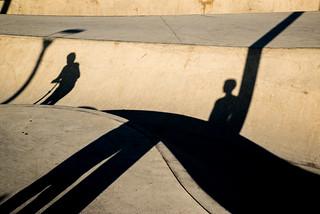 Shadows on Wall-DSC_9999