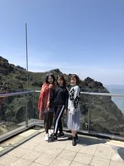 IMG_3300 (Euterpe Hermione) Tags: sapa mountain núi đẹp mây beautyspot beautiful vietnam vietnamese travel trip portrait iphonephotography
