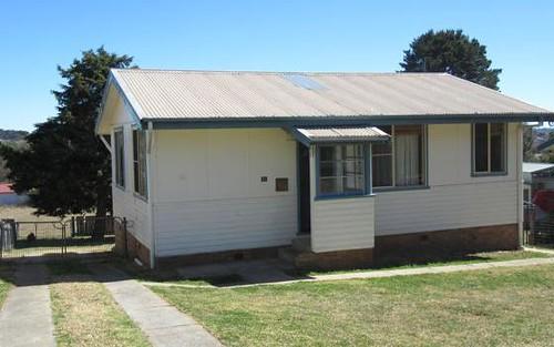 40 Lawrence Street, Glen Innes NSW