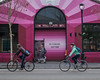The metrics are focused on the process involved in most processes (bhautik_joshi) Tags: bike bikelife valenciastreet missiondistrict sf sanfrancisco california unitedstates us