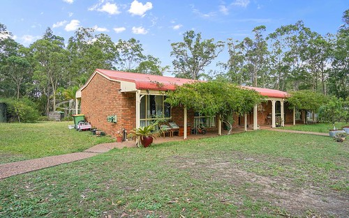 25 Dicksons Road, Jilliby NSW