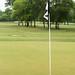 GolfTournament2018-213